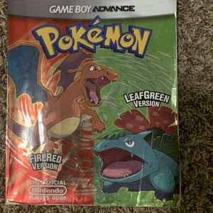 Video Game Strategy Guides for Sale in Tigard, OR