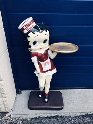 Betty Boop collectors! for Sale in Saint Paul, MN