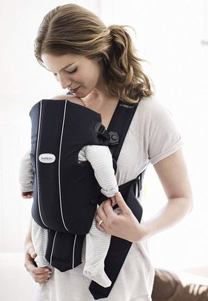 Baby Bjorn Infant Carrier for Sale in Miami, FL