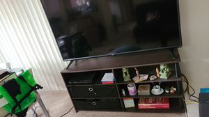 Tv stand for Sale in Pleasant Hill, CA