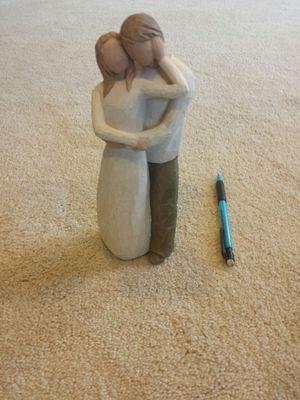 Willow tree Susan Lordi Wedding Figurine for Sale in Fairfax, VA