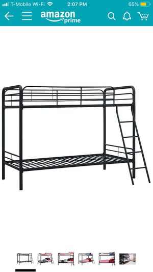 Bunk Beds for Sale in Fremont, CA