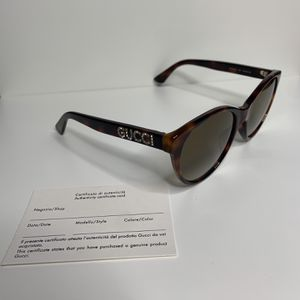 Gucci Sunglasses for Sale in Queens, NY