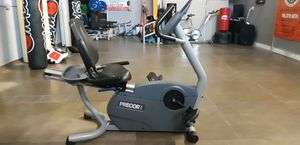 💥🚴‍♀️ 2 Stationary COMMERCIAL Exercise Bike's Precor C842i C842i Bike's 🚴‍♂️💥 EACH $500 for Sale in Miami, FL