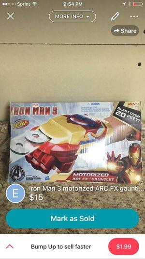 Kids toy for Sale in Warren, MI