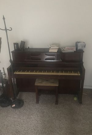 Used Piano for Sale in Morrisville, NC
