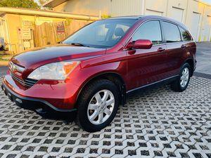 2008 Honda CR-V for Sale in Tampa, FL