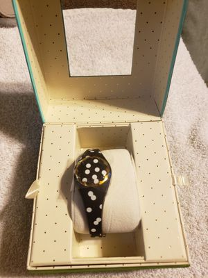 Kate spade Activity tracker for Sale in West Allis, WI
