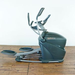 Octane Fitness Elliptical (1023508) for Sale in South San Francisco, CA