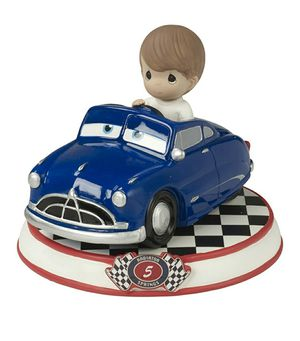 Precious Moments Disney Doc Hudson new for Sale in Olney, MD