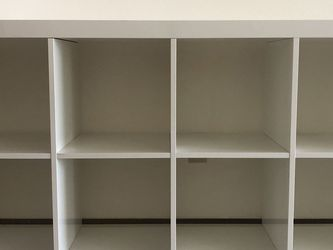 IKEA KALLAX Shelf Unit for Sale in Phoenix,  AZ