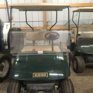 Electric Ezgo Golf Cart For Sale for Sale in Orland Park, IL