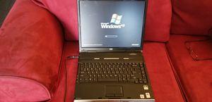 Hp laptop Pavillion for Sale in Las Vegas, NV