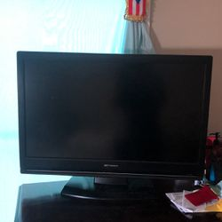 Emerson Flatscreen for Sale in Frostproof,  FL