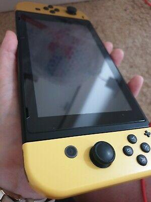 Nintendo switch for Sale in Ashland, NE