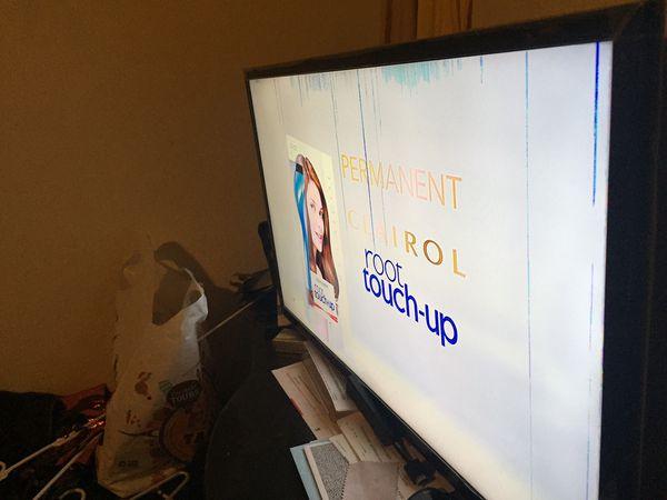 Samsung tv 29 inch