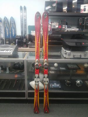 K2 Axis Mod X Skis 174 cm for Sale in Charlotte, NC