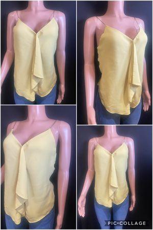 Rachel Roy blouse for Sale in Compton, CA