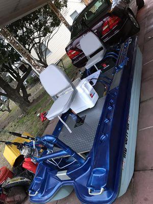Boat for Sale in Glen Burnie, MD