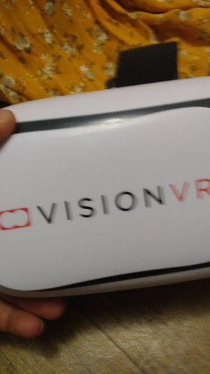 VR set for Sale in Brownsboro, TX