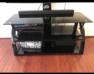 TV stand for Sale in Columbia, MD