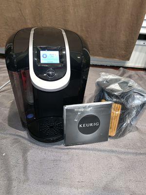 Keurig 2.0 for Sale in Vallejo, CA
