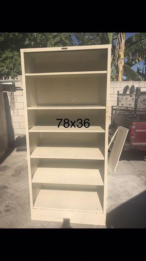 Libreros for Sale in Los Angeles, CA