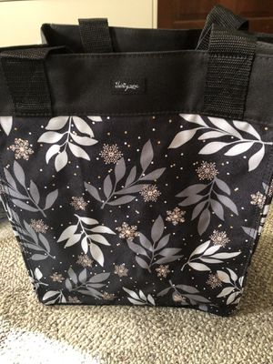 Thirty One Product (Brand New) for Sale in Summerville, SC