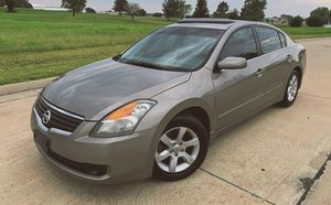 2008 Nissan Altima for Sale in Annapolis, MD