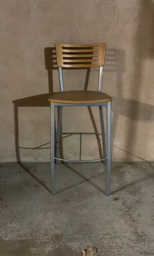 Bar high stool for Sale in South Gate, CA
