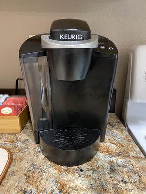 Keurig Coffee Maker for Sale in Renton, WA