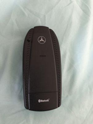 Mercedes Bluetooth for Sale in Alexandria, VA