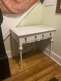 Gorgeous Antique Fixer Upper Painted for Sale in Baltimore,  MD