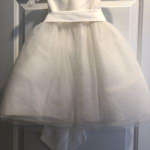 Flower Girl Dresses for Sale in Peoria, AZ