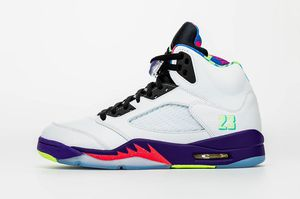 Any Size Men's or GS available Air Jordan 5 Bel-Air for Sale in Chicago, IL