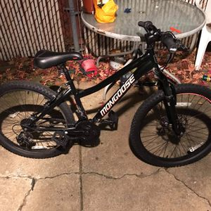 Mountain Bike for Sale in Lancaster, PA