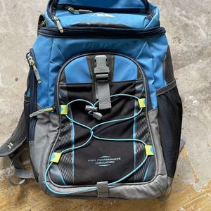 Camping Backpack for Sale in Dana Point, CA