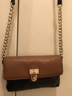 Calvin Klein small cross body bag for Sale in Seattle,  WA