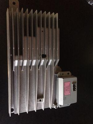 Acura RL Amplifier Bose for Sale in Phoenix, AZ