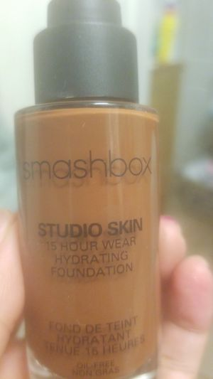 Smashbox foundation for Sale in Austin, TX