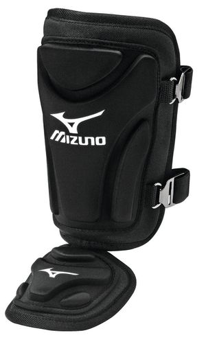 Mizuno Baseball Batter's Ankle Guard for Sale in Hacienda Heights, CA