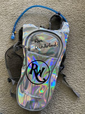 New (sealed) hydration backpack, camelback for Sale in Los Angeles, CA