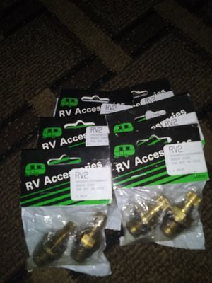 Lasco RV Accessories RV2 for Sale in Mesa, AZ