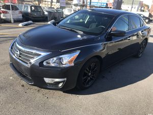 Nissan Altima 2014 for Sale in Chicago, IL