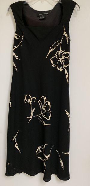 Jones New York Dress size 10 for Sale in Annandale, VA