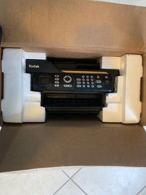 Kodak printer/scanner for Sale in Miami, FL