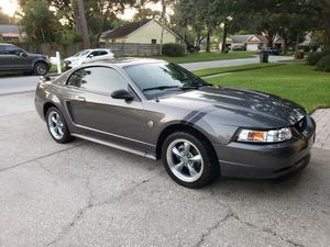 2004 Mustang V6 29,500 Original Miles for Sale in Tampa, FL