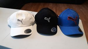 Puma Hats for Sale in Gaithersburg, MD
