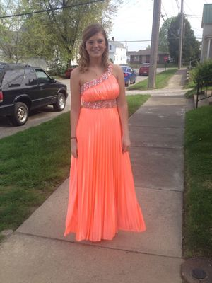 My Michelle Dress for Sale in Evansville, IN