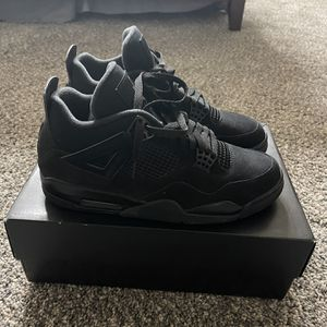 VNDS Black Cat 4s for Sale in Mansfield, TX